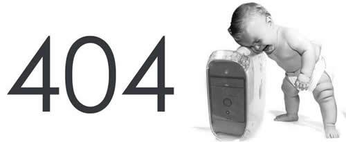 404和mod_rewrite