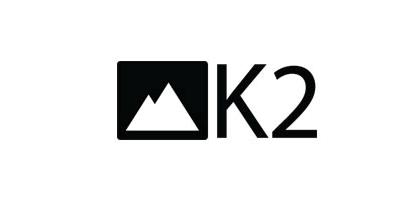 joomla k2